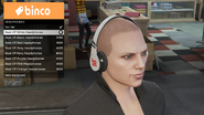 BeatOff-GTAV-Purchase