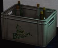BenedictLightBeer-GTAV-BeerContainer
