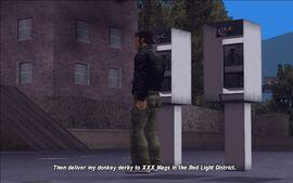 Big'n'Veiny-GTAIII-SS5