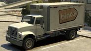 BincoYankee-GTAIV-front