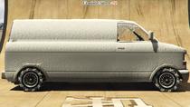 Burrito5-GTAV-Side