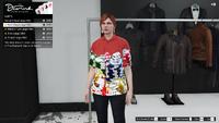 CasinoStore-GTAO-FemaleTops-Shirts2-RedChipsLargeShirt