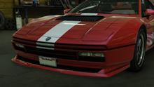CheetahClassic-GTAO-RetrowPrimarySplitter