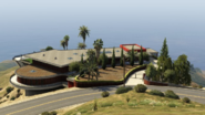 DevinWestonMansion-GTAV