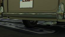 Dynasty-GTAO-ShellTipExhaust