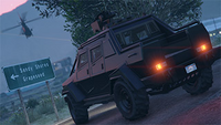 Extraction-GTAO-2