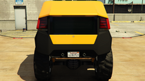 Freecrawler-GTAO-Rear