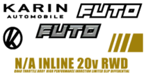 Futo-GTAIV-Badges