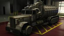 FutureShockCerberus-GTAO-ReinforcedArmor