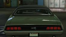 GauntletClassic-GTAO-NoSpoiler