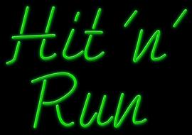 HitNRun-GTAV-Logo