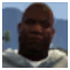 LifeInvader GTAV Jax Profile tiny