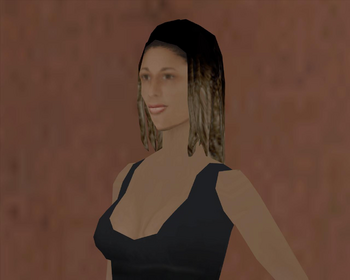 gta san andreas hot coffee mod millie