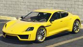 Neon-GTAO-front