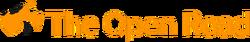 OpenRoad-GTAO-Logo