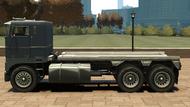 Packer-GTAIV-Side