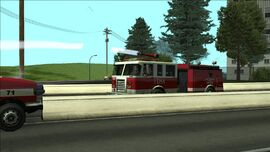 SanAndreasFireDepartment-GTASA-SanFierro