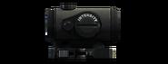 Scope-GTAV-Variant1
