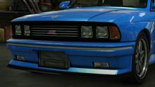 SentinelClassic-GTAO-DriftII
