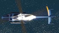 SuperVolito-GTAO-topView