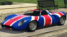 Swinger-GTAO-front-ForQueenandCountry