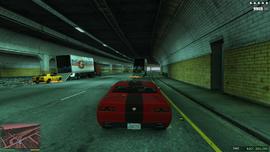 TheBigScoreSubtle-GTAV-SS72