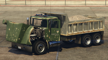 Tipper-GTAV-Other