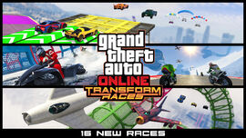 TransformRaces-GTAO-NewRaces