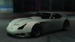 Verlierer-GTAO-front-CURV35