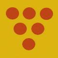 WellStackedPizza-GTAVC-logo.png