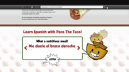 Www.taco-bomb.com-GTAV-PacoTheTaco6