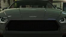 8FDrafter-GTAO-CarbonGrille