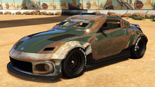 ApocalypseZR380-GTAO-front-RektRustLivery