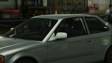 BlistaKanjo-GTAO-StreetHalfCage