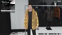 CasinoStore-GTAO-MaleTops-LeatherJackets4-SCBrokerLeatherFur