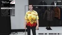 CasinoStore-GTAO-MaleTops-Shirts21-YellowSunsetLargeShirt
