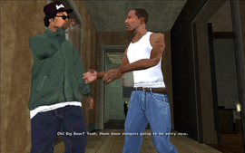 CleaningTheHood-GTASA-SS19