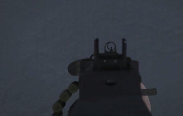 File:Combat MG GTAVe FPS Iron.jpg