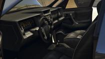 Contender-GTAO-Inside