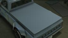 DriftYosemite-GTAO-Roofs-PrimaryBedCover