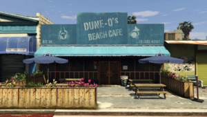 DuneO'sBeachCafé-GTAV
