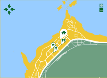 Dynasty8-GTAV-Medium-Map-4584ProcopioDr