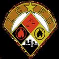 FDLClogo-GTA3.png