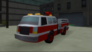 FireTruck-GTACW-front