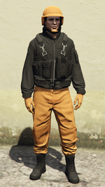 FreemodeMale-DropZoneOutfit2-GTAO