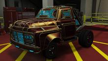 FutureShockSlamvan-GTAO-ReinforcedArmor