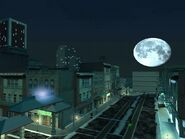 GTASA-Moon-Chinatown