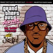 GTAVC-Soundtrack-Wildstyle
