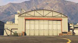 Hangars-GTAO-Zancudo3497
