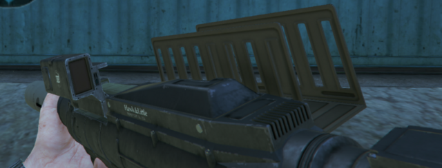 File:Homing Launcher FPS GTA V PC.png